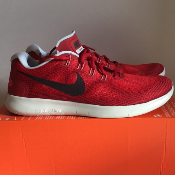 buy online 34bee 90a44 NEW  100 Nike Men s Running Shoes Sz. 12